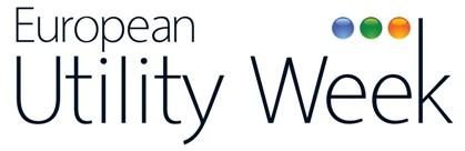 ADVANTICSYS mostrará sus soluciones para el sector energético en la European Utility Week 2014