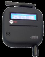 ADVANTICSYS presenta un Nuevo Sensor Inalámbrico de Calidad de Aire Interior