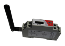 ADVANTICSYS presenta su pasarela de comunicación inalámbrica para redes Modbus