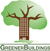 Greenerbuildings Project: Energy-efficient Smart buildings that respond to their actual use and changes in their environment
