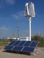 Advanticsys M2M monitoring solutions enhance Kliux Energies self-consumption installations