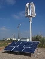 Las soluciones M2M de Advanticsys potencian las instalaciones de autoconsumo de Kliux Energies