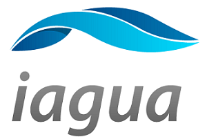 Interview of our CEO to Water Portal iAgua
