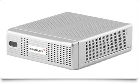 ADVANTICSYS launches its new standalone gateway