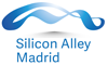 ADVANTICSYS becomes new partner in Silicon Alley Madrid