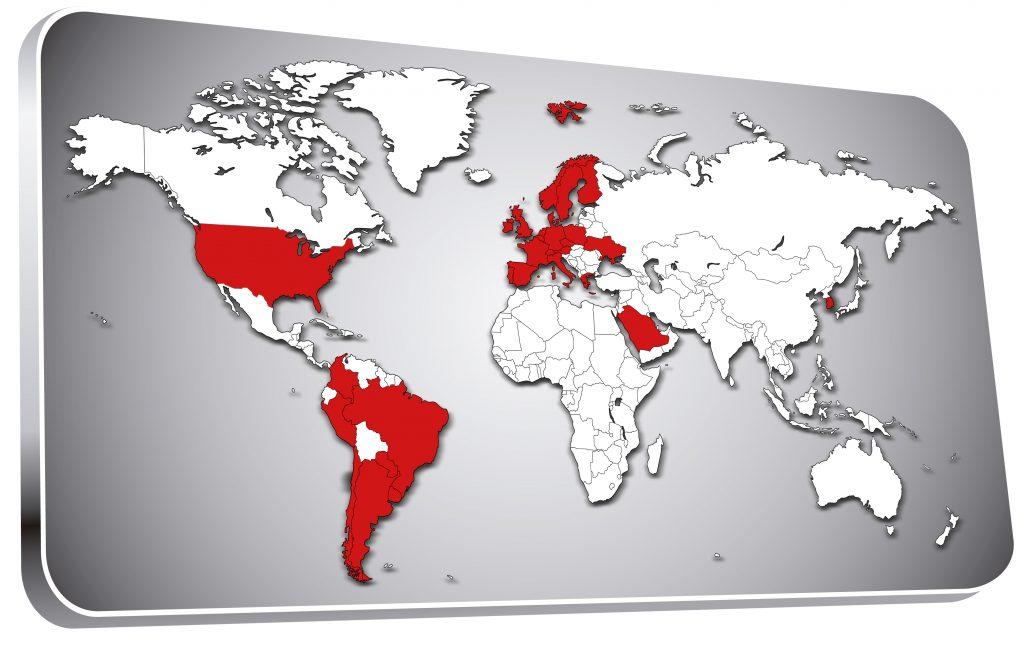 Mapa_clientes