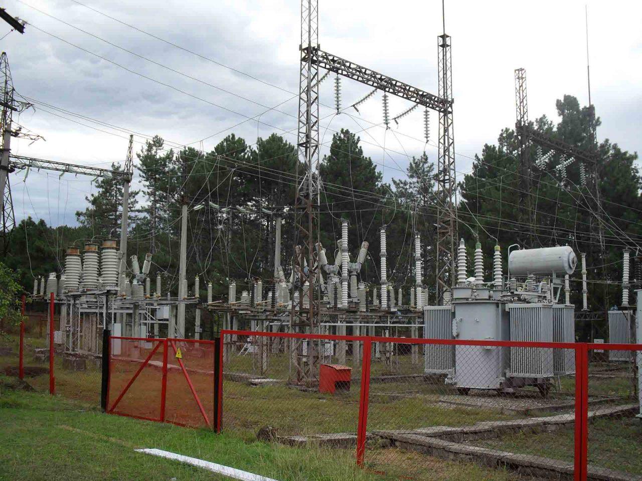 GSE-substations2-1280x960.jpg