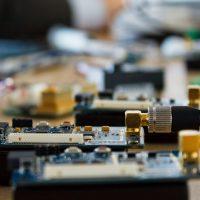 IoT Hardware for developers