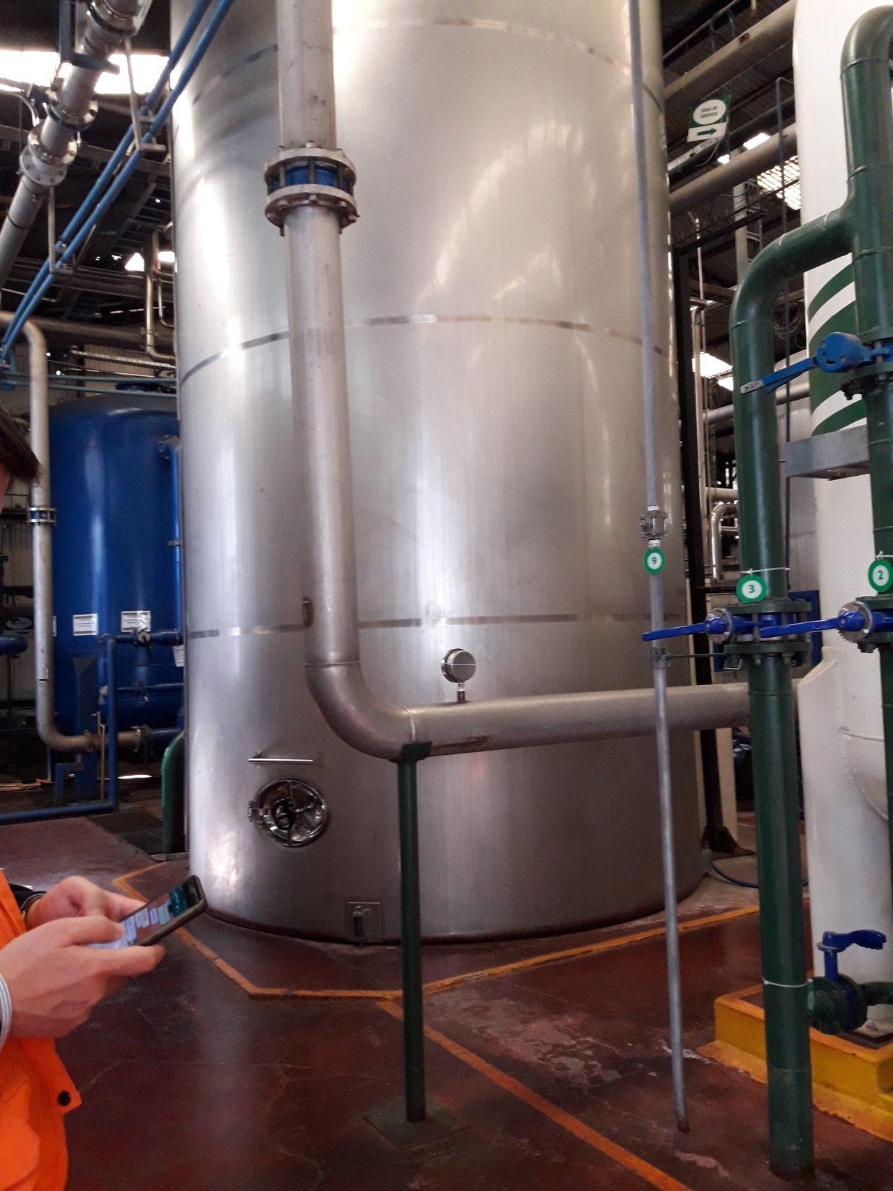 beverage-chile-plant-e1542281996217-1280x1707.jpg