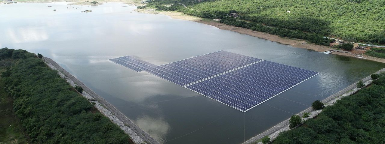 4mwp-floating-solar-pv-project-in-andhra-pradesh_photo1-1280x480.jpg