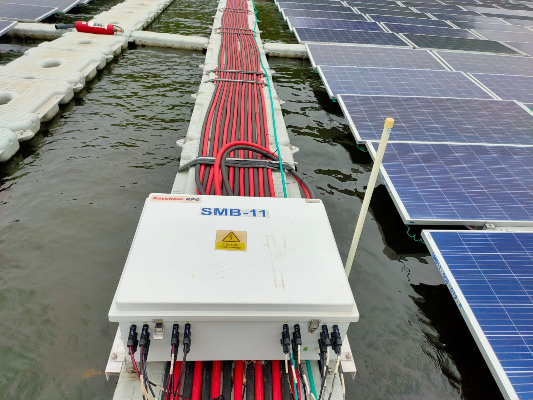 https://www.advanticsys.com/wp-content/uploads/2020/10/4mwp-floating-solar-pv-project-in-andhra-pradesh_photo2-1.jpeg