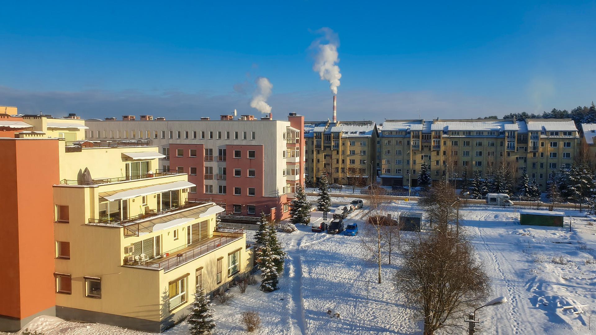 https://www.advanticsys.com/wp-content/uploads/2020/10/Lithuania_DH_Buildings-1.jpg