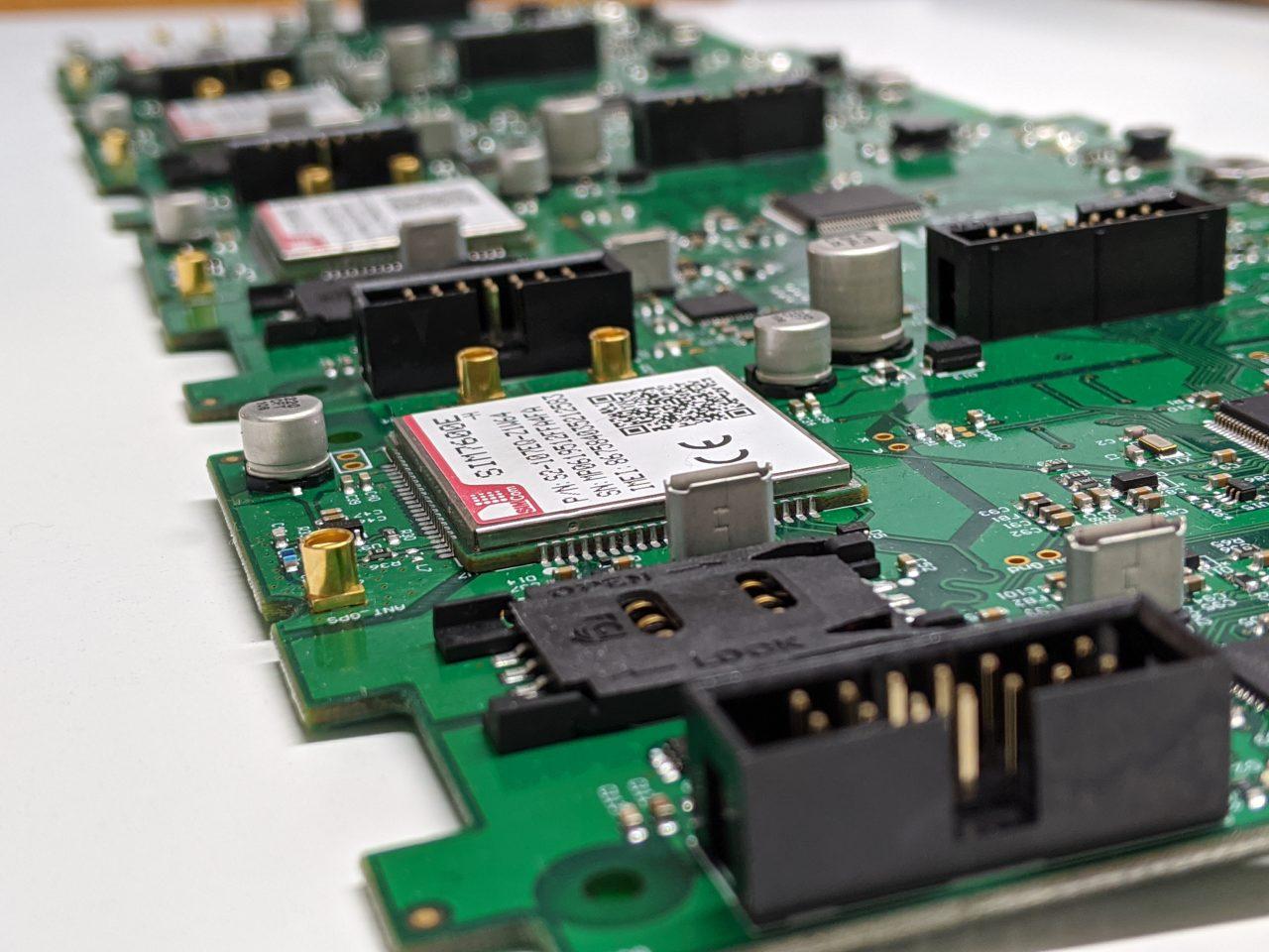 Construction-Machinery-IoT-PCB-1280x960.jpg