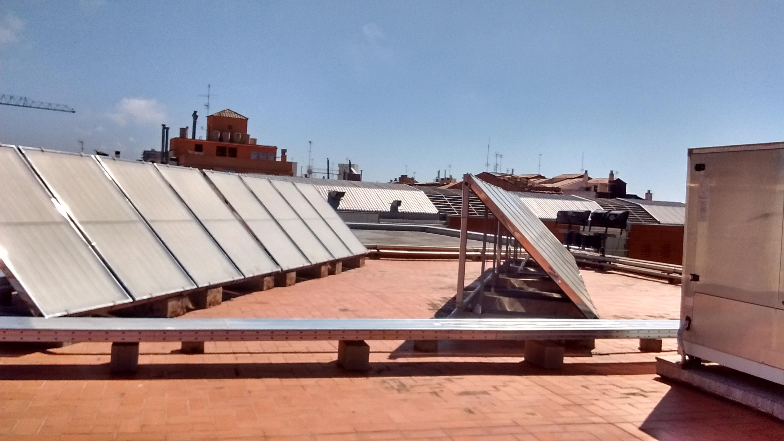 https://www.advanticsys.com/wp-content/uploads/2020/11/EscuelaP-rooftop.jpg