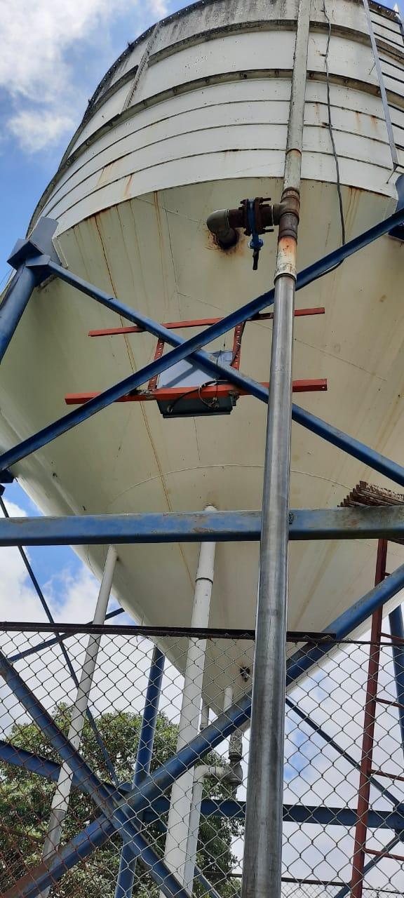 https://www.advanticsys.com/wp-content/uploads/2020/11/Guatemala_Water-tank-monitoring-1.jpeg