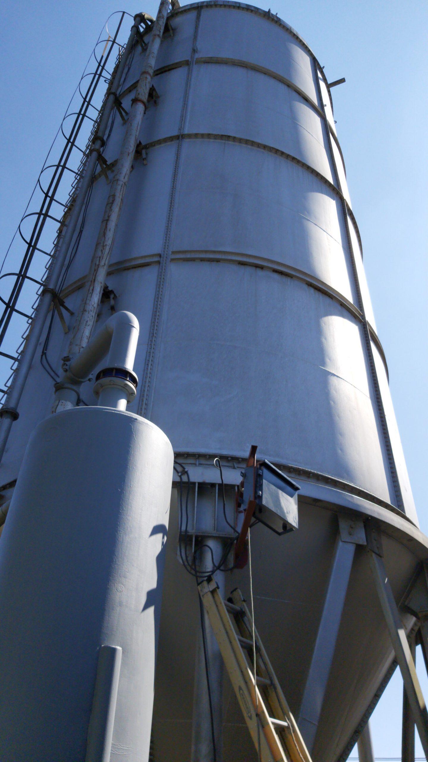 https://www.advanticsys.com/wp-content/uploads/2020/11/Guatemala_Water-tank-monitoring-2-scaled.jpeg