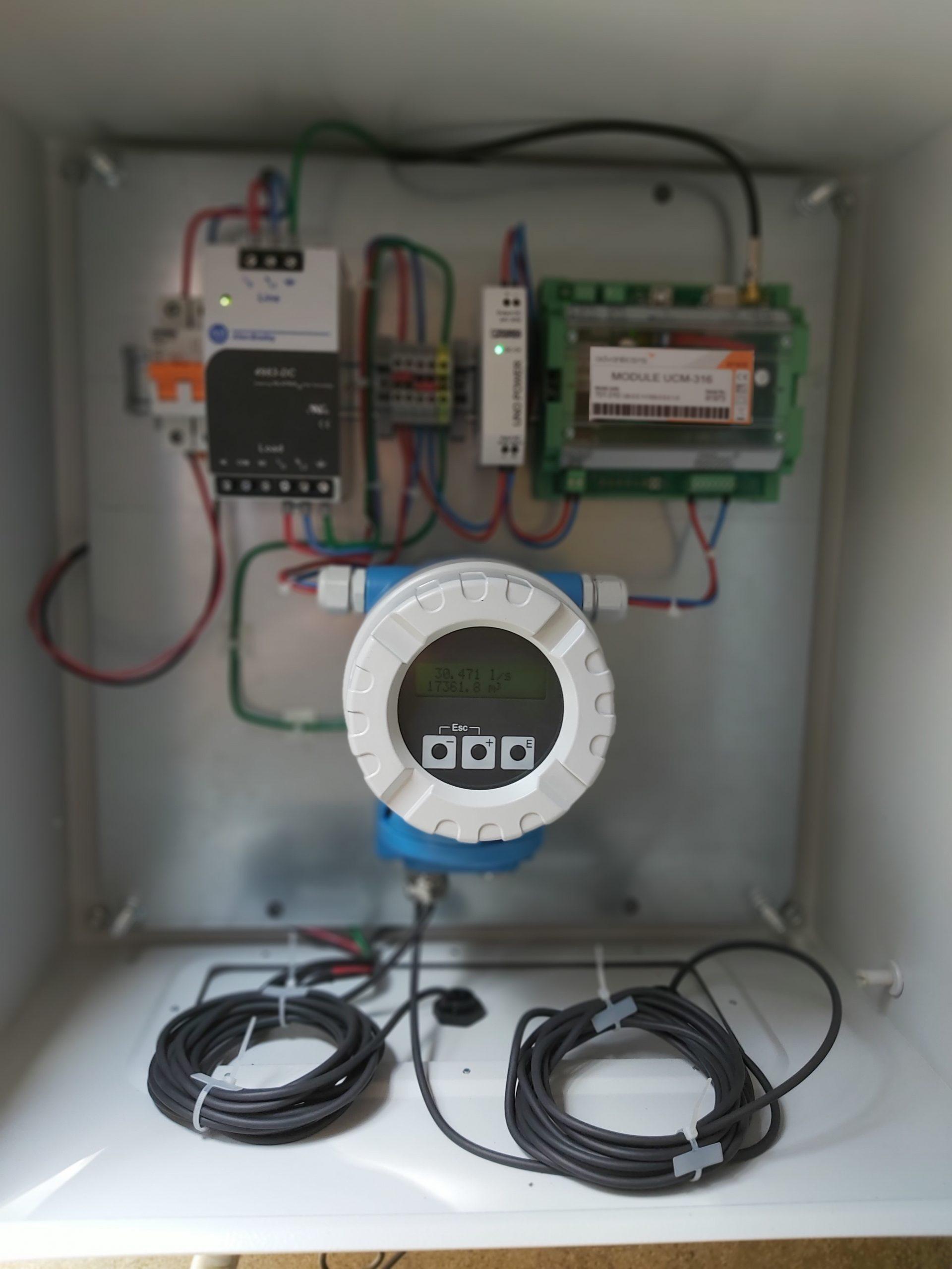 https://www.advanticsys.com/wp-content/uploads/2020/11/Guatemala_Water-tank-monitoring-3-scaled.jpg