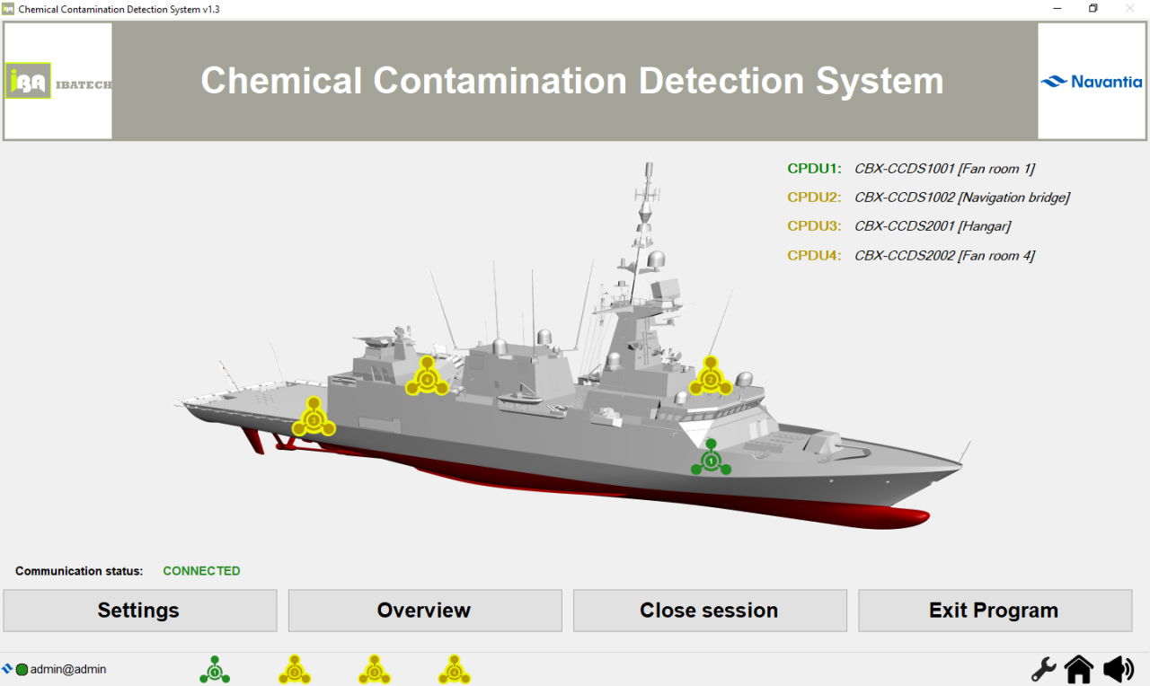 Navantia-Avante-2200-CBN-software-home-1280x764.png