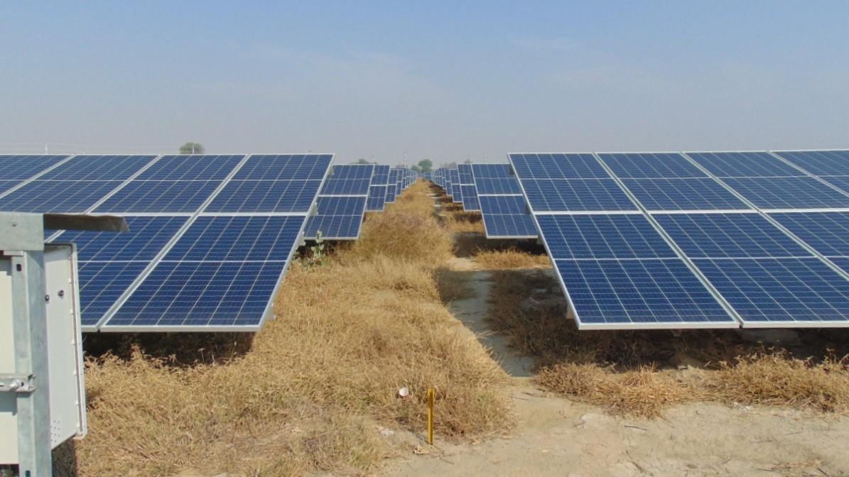 50MW_Solar_Plant_Harayana_1.jpeg