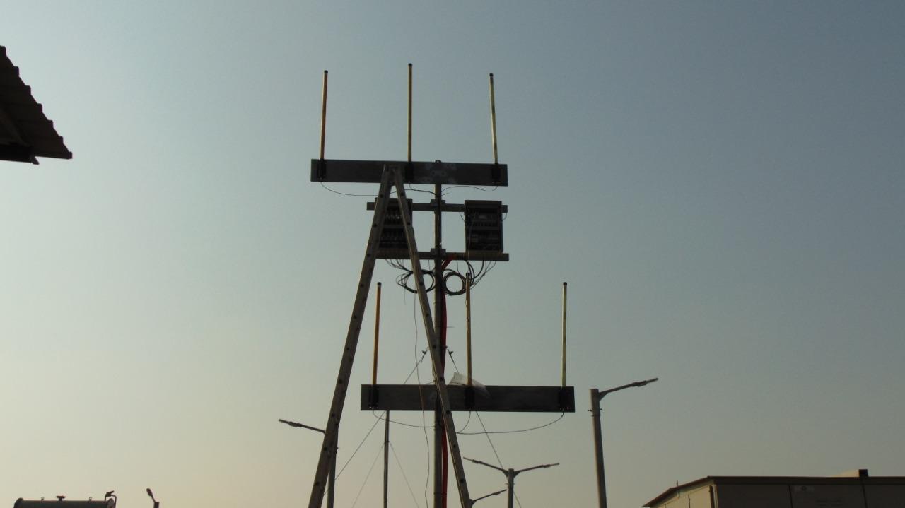 https://www.advanticsys.com/wp-content/uploads/2021/02/50MW_Solar_Plant_Harayana_5.jpeg