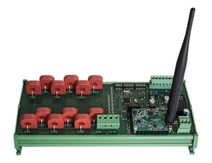 wireless-kernel-SMU.png